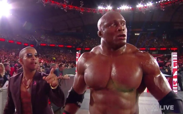 WWE 2K19 Snubs – Gohomepwb com